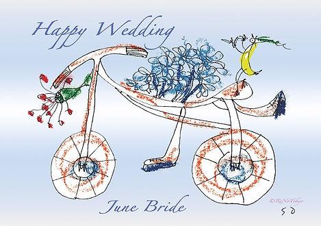 bicycle-2_edited.jpg