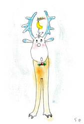 reindeer-2_m.jpg
