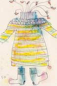 comfy-sweater-2.jpg