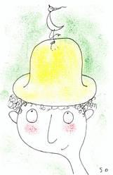 boushi-to-boku_m.jpg