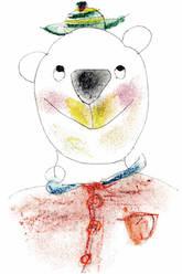 original_bear_hana_4 のコピー.jpg