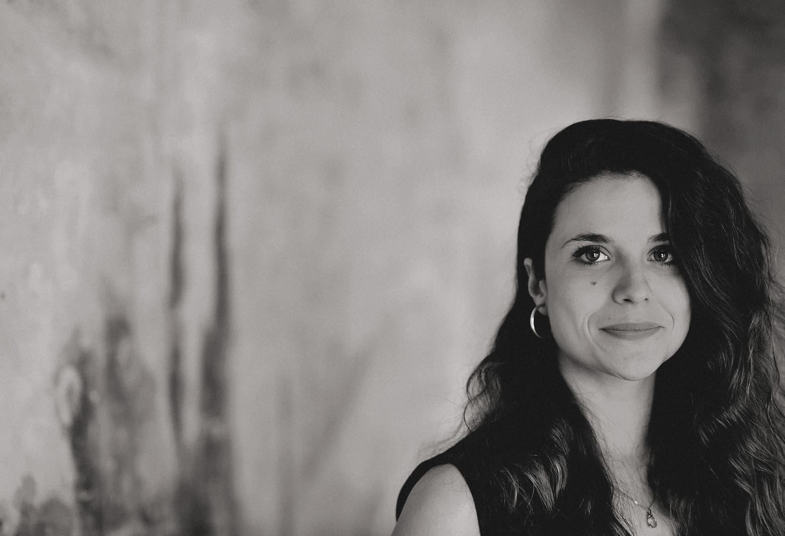 Hélène Escriva by Romain Serrano.jpg