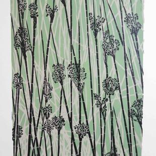 Reeds green