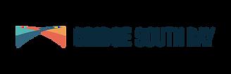 BSC_Logo_Color_RGB (5).png