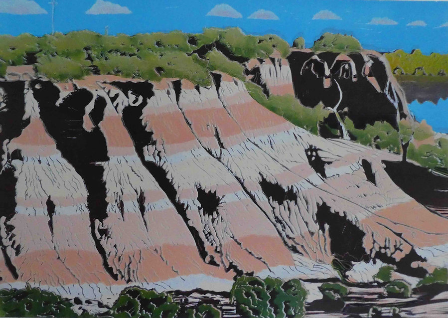 The Red Cliffs of Red Cliffs.jpg
