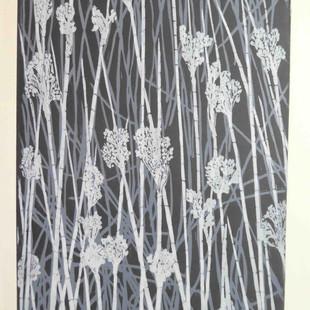 Reeds grey