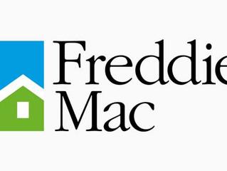 Freddie Mac SBL Increases Multifamily Loan Limit
