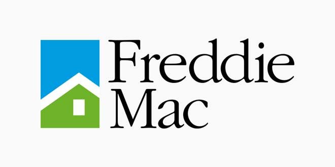 Freddie Mac Multifamily Loans