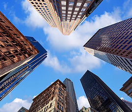 CRE and Multifamily JV and Equity Placement