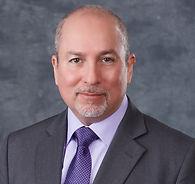 Carlos Flores Commercial Mortgage Banker, Lender, Investor, Old Capital, Stronger Capital