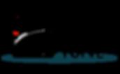 Zygne-logo-water.png