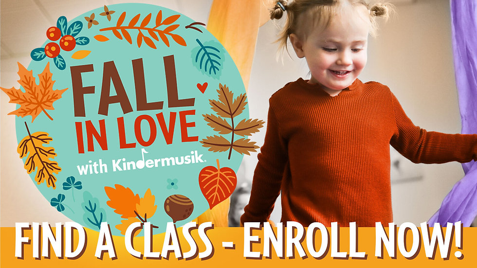 Graphic-EnrollNow-FallInLove-FindAClass-