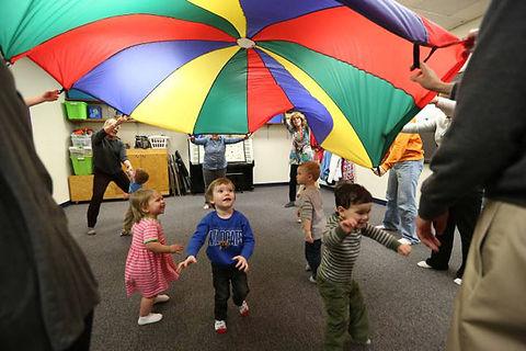 Kindermusik_parachute.jpg
