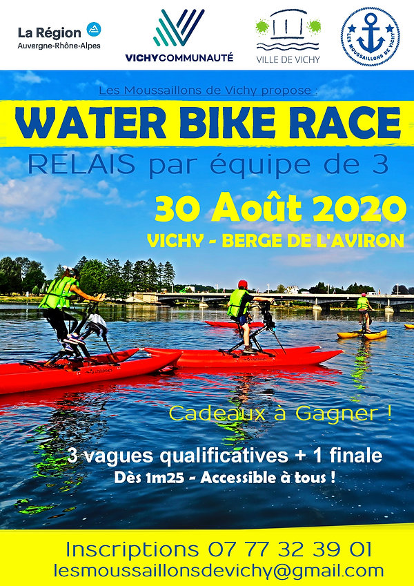 WATER BIKE AFFICHE VALIDE.jpg