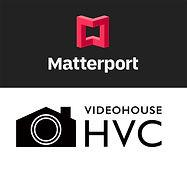 マーターポート とHVC1.jpg