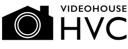 logo抜き1.png