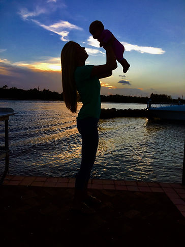 Salt Baby Surf Shop ,Baby / Toddler Apparel Jupiter, FL, salt baby, baby, surf, salt life,baby clothing, onesie, beach, surfing, t shirt, infant clothing