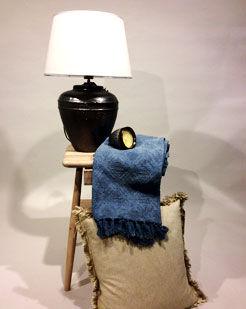 Lamp-Rug-table.jpg