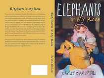 Elephants In My Room