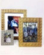 _0000_Frames.jpg