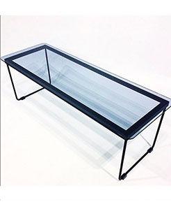 _0000_glass.jpg