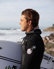 SurfEars3-4.jpg