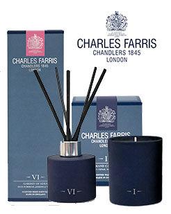 Candles & Fragrance_0000_CharlesFarris.j
