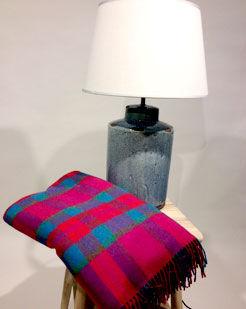 Lamp-Rug.jpg