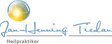 Logo-Heilpraktiker-Praxis-für-Naturheil
