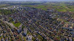 Ihre Immobilie in Hemmingen stressfrei verkaufen