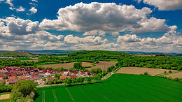 Ihre Immobilie in Badenstedt stressfrei verkaufen