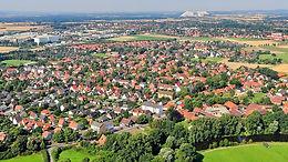 Ihre Immobilie in Wunstorf stressfrei verkaufen
