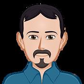Mister-Marketing-Team-Mr-Ilyas-Backend-Development