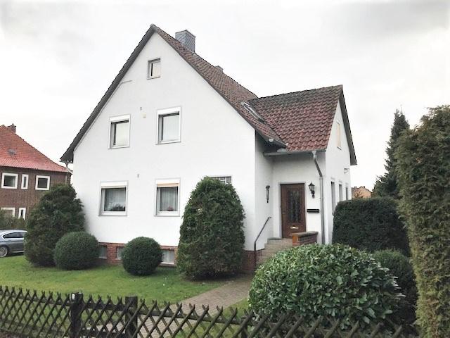 Immobilien-Ronnenberg-Benthe-EFH