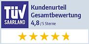 TÜV-Saarland-Plan-Finanz24-Schuldenhilfe