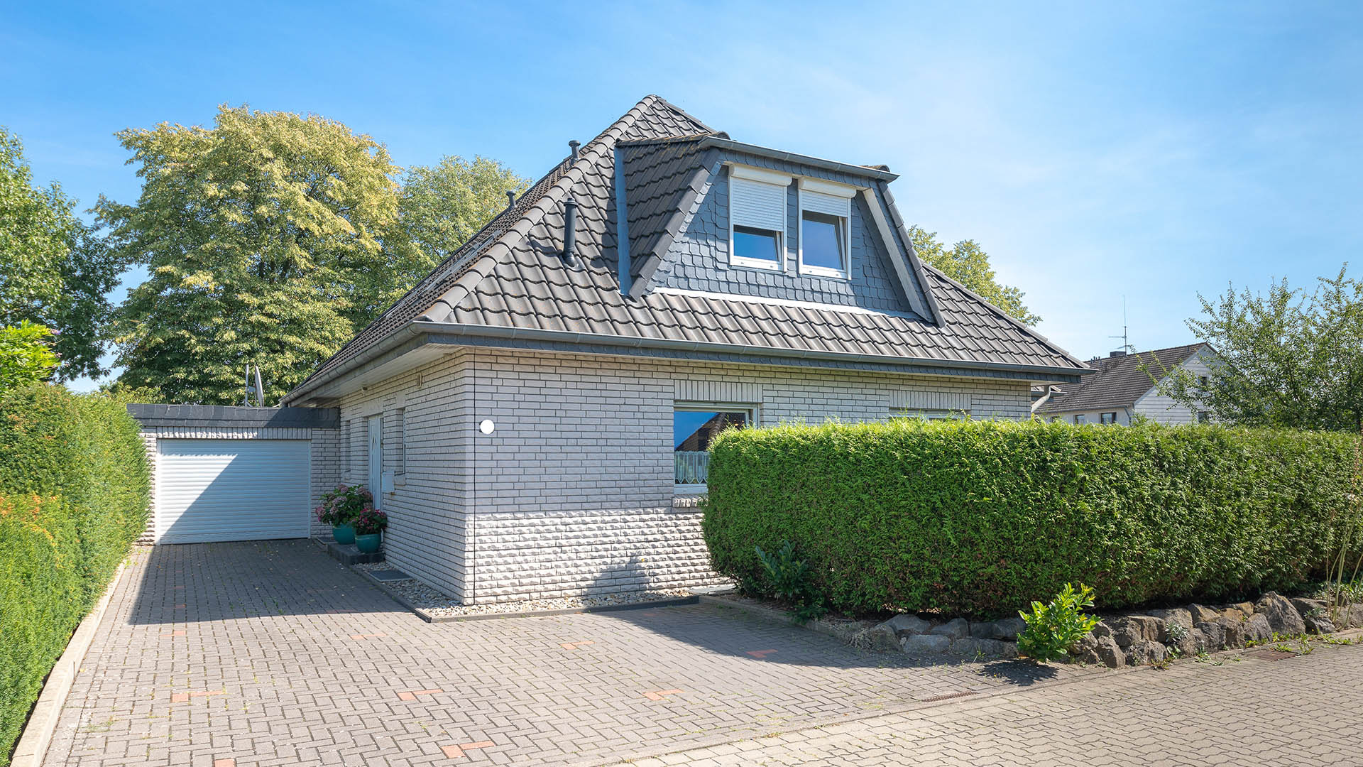 Immobilien-Pattensen-EFH-Region-Hannover