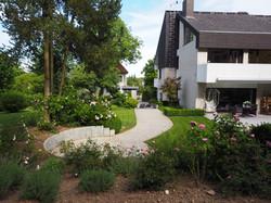 Immobilien-Gehrden-Architektenhaus-Bisma