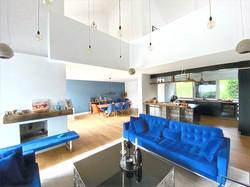 Immobilien-Benthe-Ronnenberg-Architekten