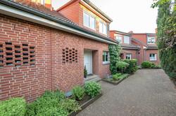 Gehrden-Immobilien-Beethovenring