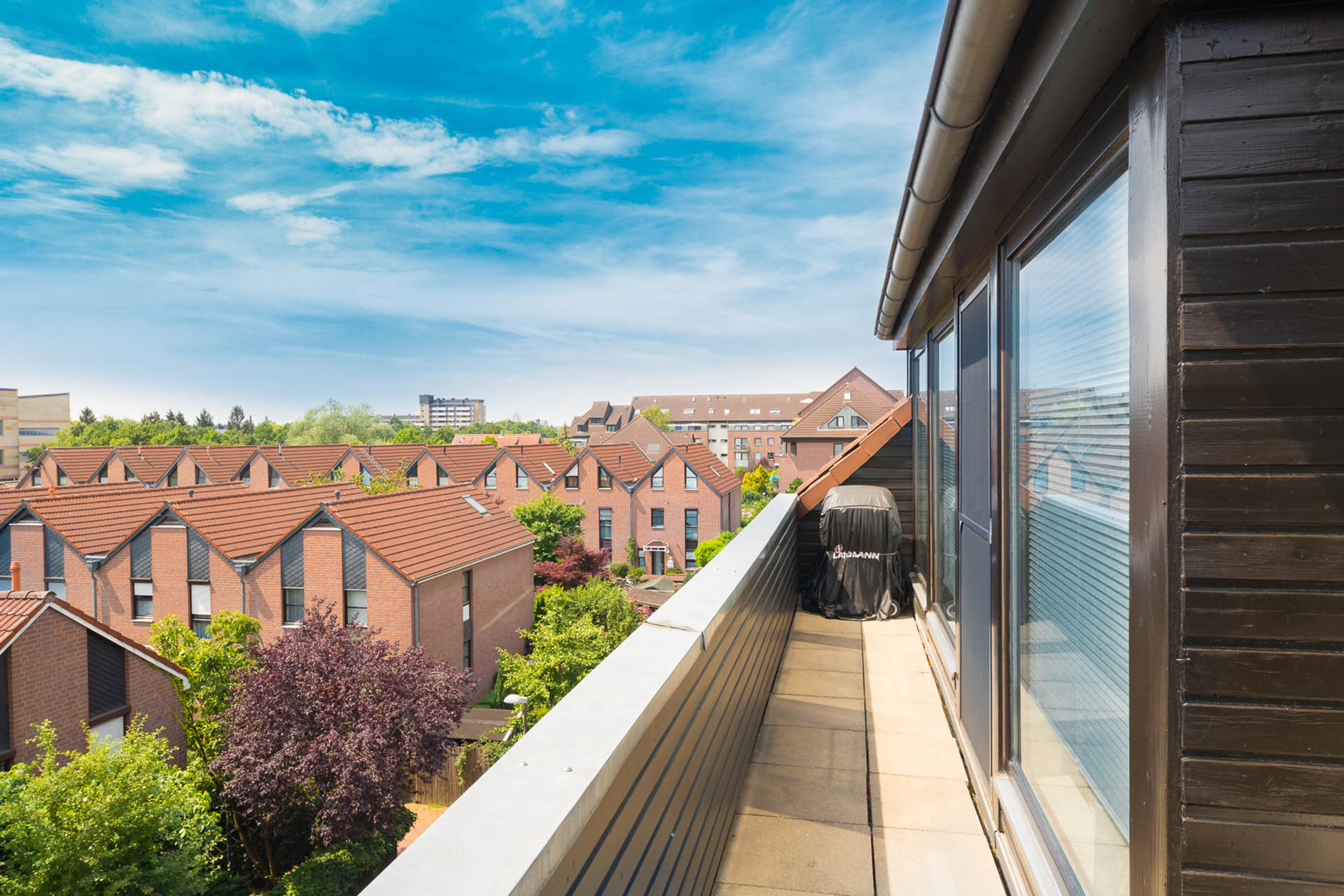 Langenhagen-Immobilien-Dachgeschoss