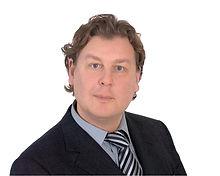 Burgberg-Immobilien-Geschäftsführer-Erik-Könnemann