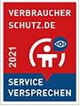 verbraucherschutz-de-service-versprechen