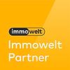 Partneraward-Partner-Burgberg-Immobilien