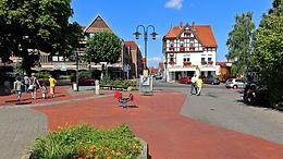Ihre Immobilie in Barsinghausen stressfrei verkaufen