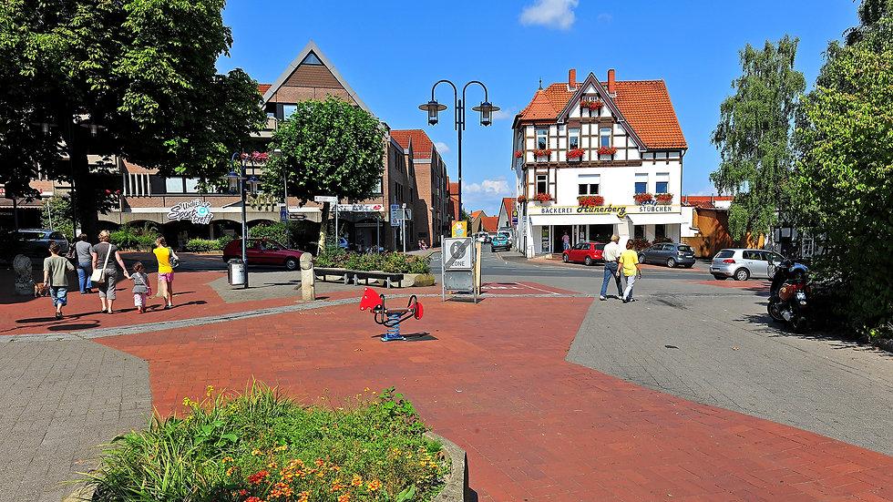 Burgberg-Immobilien-Ricklingen.jpg