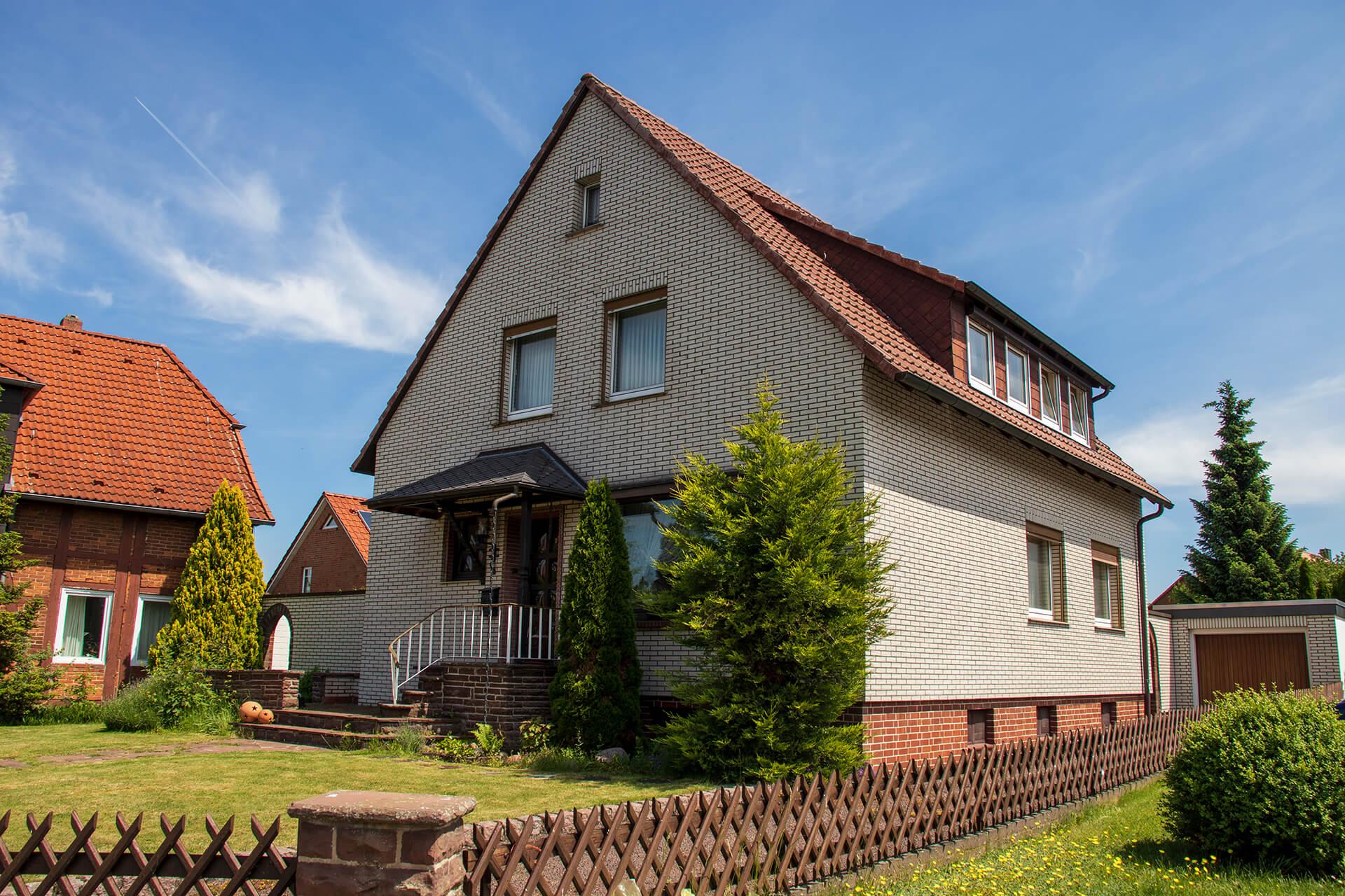 Gehrden-Immobilien-Northen-Einfamilienhaus