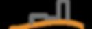 Burgberg_Immobilien_Gehrden_Logo.png