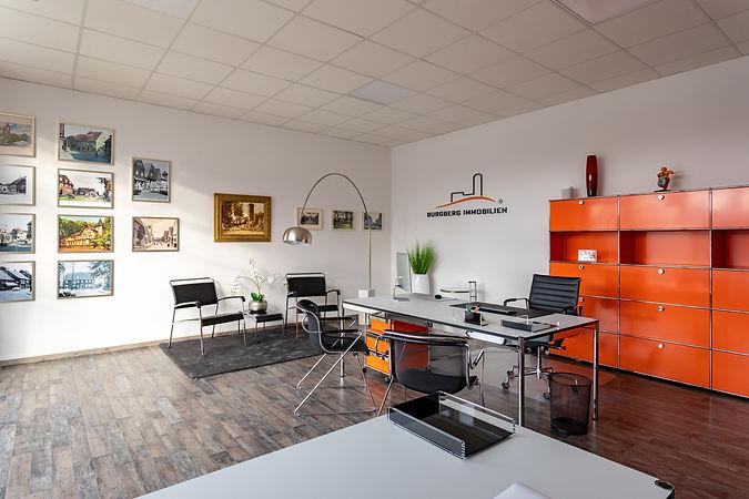 Burgberg-Immobilien-GmbH-Gehrden-Büro.jp