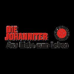 Die-Johanniter-Aus-Liebe-zum-Leben-Aurel