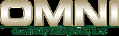OMNI LLC Logo - Transparent (Small).png